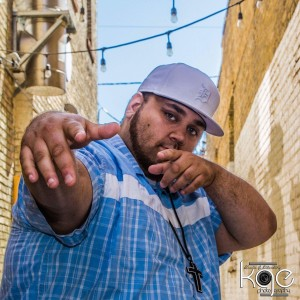 Law - Hip Hop Group / Hip Hop Artist in Fargo, North Dakota