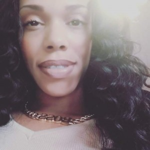LaWanda Lee - R&B Vocalist in Detroit, Michigan