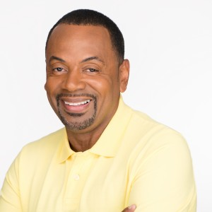 Lawayne Childrey, Motivational Speaker - Motivational Speaker in Nashville, Tennessee