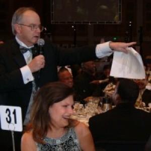 Lawrence Auctioneering - Auctioneer in Minneapolis, Minnesota