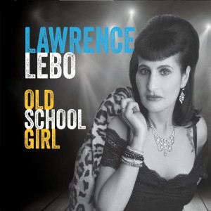 Lawrence Lebo - Blues Band in Los Angeles, California
