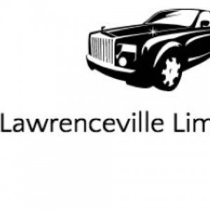 Lawrenceville Limo Service - Limo Service Company / Chauffeur in Lawrenceville, Georgia
