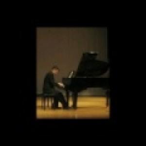 Layne's Piano Studio - Classical Pianist in Murfreesboro, Tennessee