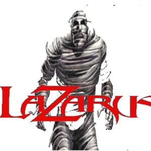 Lazarus - Gospel Singer / Christian Band in Havelock, North Carolina