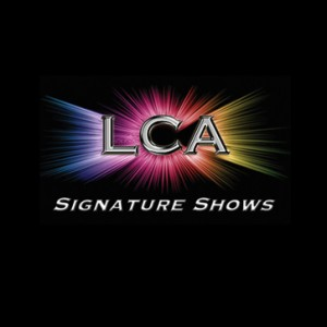 LCA Signature Shows