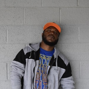 LCO The Rippa - Hip Hop Group / Hip Hop Artist in Jackson, Tennessee