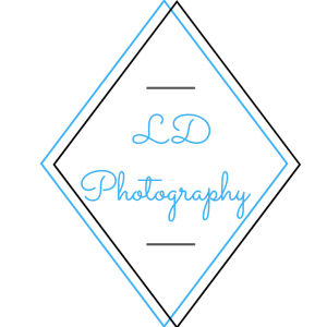 LD Photography - Photographer / Portrait Photographer in Lebanon, Tennessee