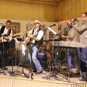 LDK Band - Country Band in Colorado Springs, Colorado