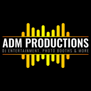 ADM Productions - Wedding DJ in Salt Lake City, Utah