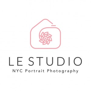 Le Studio NYC - Photographer / Headshot Photographer in Brooklyn, New York