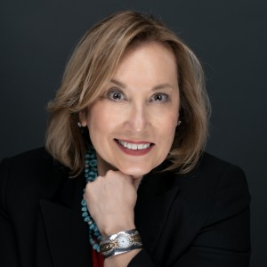 Dr. Maria Church | Leadership and Workplace Culture Expert - Leadership/Success Speaker / Business Motivational Speaker in Scottsdale, Arizona