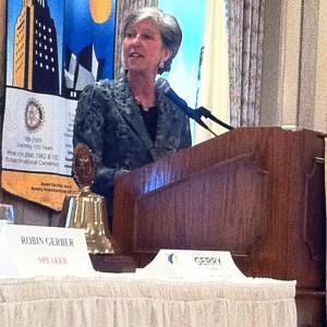 Leadership Stories of Inspiring Women - Business Motivational Speaker in Los Angeles, California