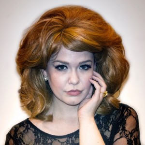 Leah as ADELE - Impersonator/Tribute Show - Tribute Artist in New York City, New York