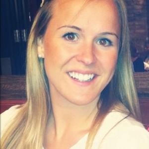 Leah Bell Davis