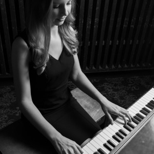 Leah Boyd - Pianist / Wedding Entertainment in Starkville, Mississippi