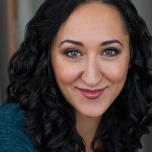 Leah Kahn - Actress in Chicago, Illinois