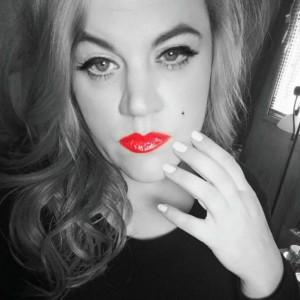 Leah Katherine