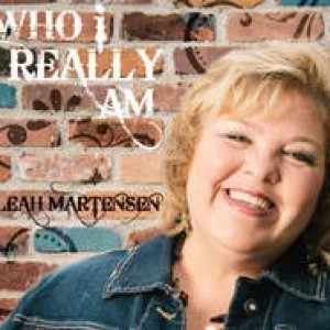 Leah Martensen - Singer/Songwriter in Woodstock, Georgia