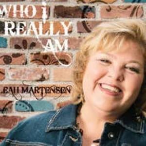Leah Martensen - Singer/Songwriter in Woodstock, Georgia