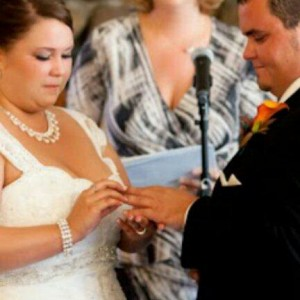 Leanne Wagner, Wedding Officiant - Wedding Officiant in East Amherst, New York
