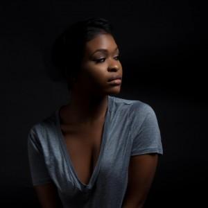 Leaux - R&B Vocalist in Atlanta, Georgia
