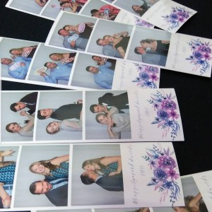 Preemie Bella Celebrations - Photo Booths / Wedding Entertainment in Richmond, Virginia