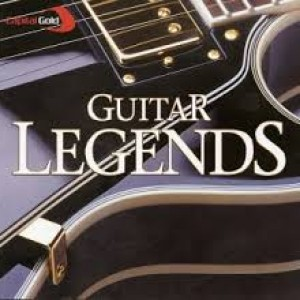 Guitar Legends - Tribute Artist in Fort Lauderdale, Florida