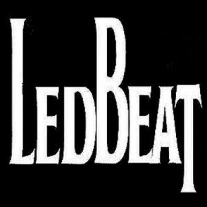 LedBeat - Rock Band in Upland, California