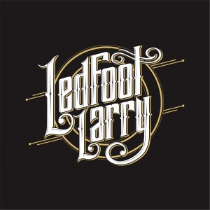 Ledfoot Larry - Country Band in St Paul, Minnesota