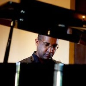 Lee Allen - Pianist - Jazz Pianist / Pianist in Bay Area, California