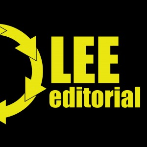 Lee Editorial - Wedding Videographer / Video Services in Dallas, Texas