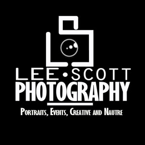Lee.Scott Photography - Photographer / Portrait Photographer in Waldorf, Maryland