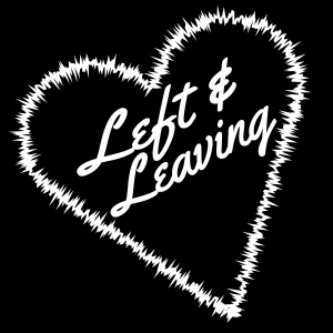 Left & Leaving Band - Rock Band in Cleveland, Ohio