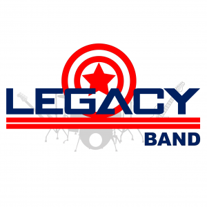 Legacy Band - Cover Band / Wedding Musicians in Savannah, Georgia