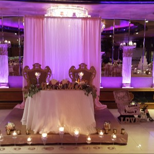 Legacy Entertainment  - Wedding DJ in Saddle Brook, New Jersey