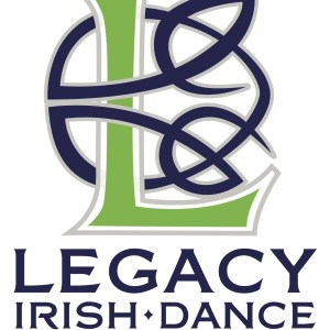 Legacy Irish Dance Company - Irish Dance Troupe in Layton, Utah