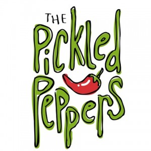 The Pickled Peppers - Jazz Band / Latin Band in New Orleans, Louisiana