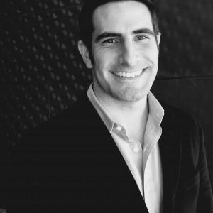Legal workshop - Industry Expert in Venice, California