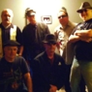 Legend Band - Classic Rock Band in Levittown, Pennsylvania