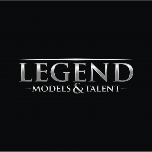 Legend Models and Talent - Dancer in Las Vegas, Nevada