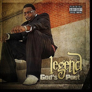 Legend - Rap Group in Waco, Texas