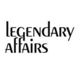 Legendary Affairs Caterers & Event Planners
