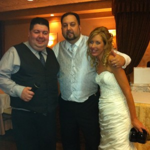 Legendary DJs - Wedding DJ / Voice Actor in Long Island, New York