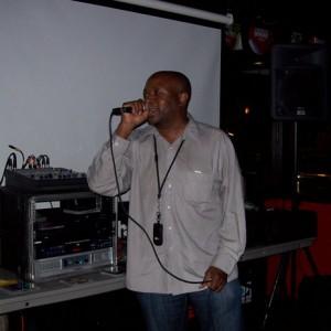 Legendary Kings Karaoke DJ Entertainment