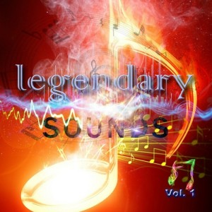 Legendary Sounds - Hip Hop Group in East Mc Keesport, Pennsylvania