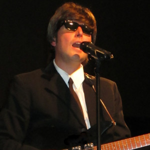 Legends of Rock - Beatles Tribute Band in Sandusky, Ohio