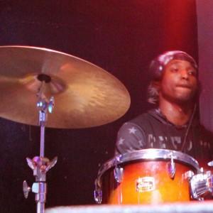 Legit - Drummer in Nashville, Tennessee