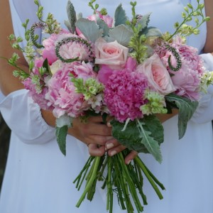Lehrer's Flowers - Wedding Florist / Wedding Services in Denver, Colorado