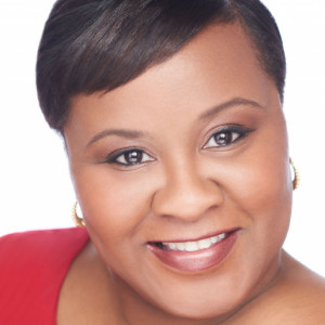 Lei Cartledge - Actor in Capitol Heights, Maryland