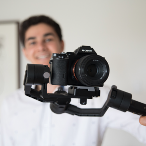 Leibman Productions - Videographer in New York City, New York